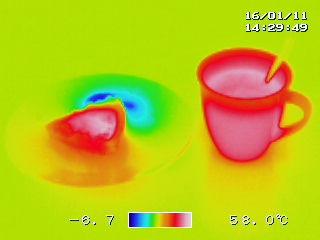 Coffee_applepie_infrared