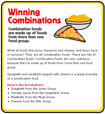 nutritionexplorations